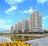 广州恒城大厦