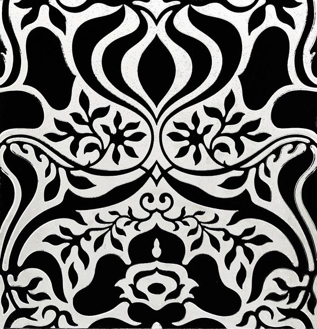 瓷尚学院——奢世艺术