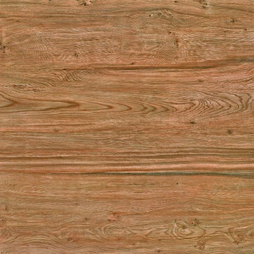 雅光砖(仿古砖)——曼巴瓷木系列
