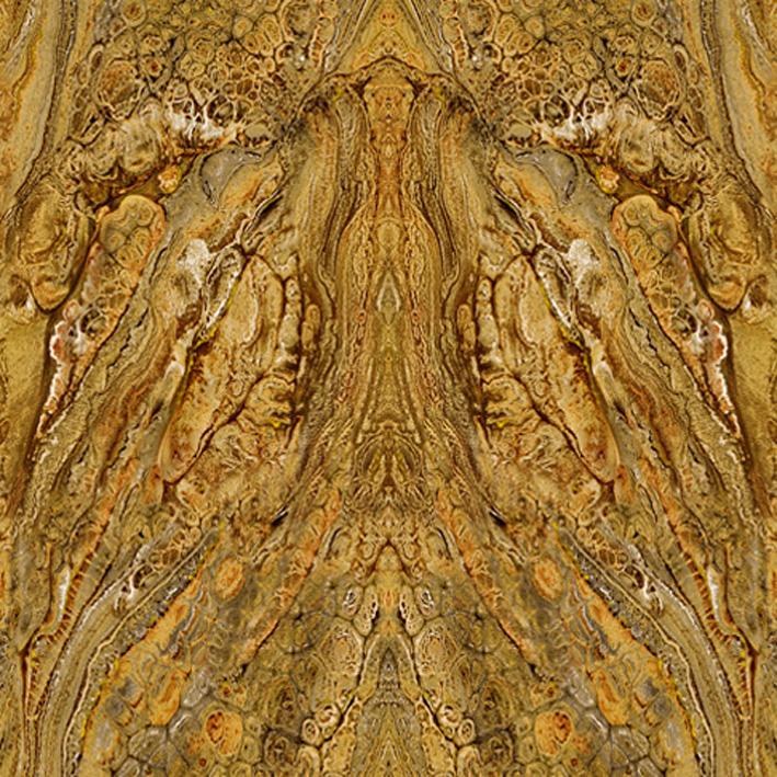 雅光砖(仿古砖)——抛晶配件
