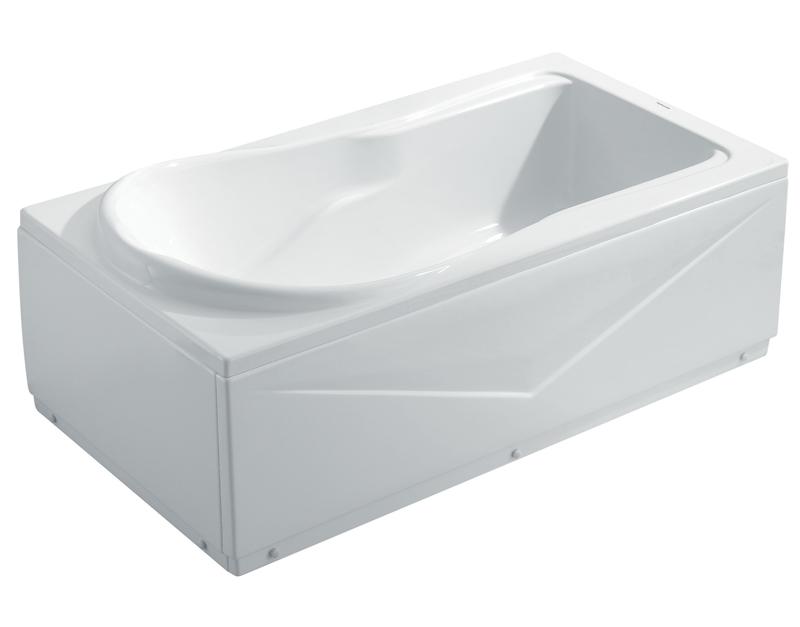 浴缸-an1535SQ