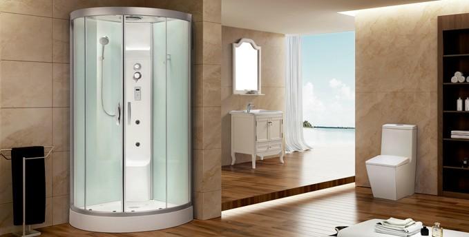 多芬卫浴案例二