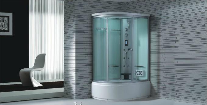 多芬卫浴案例五