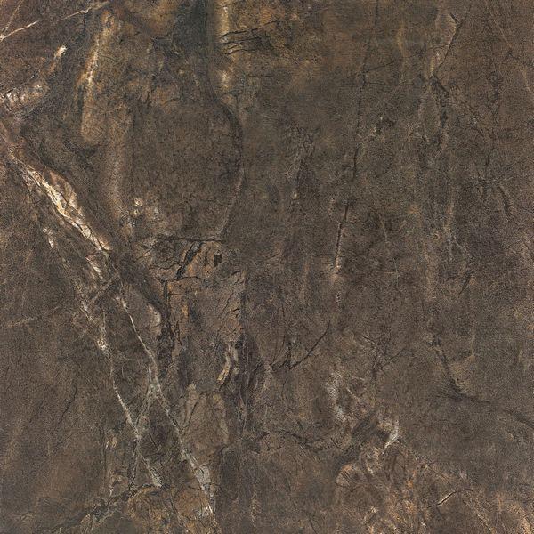 箭牌瓷砖:贝宁火山岩