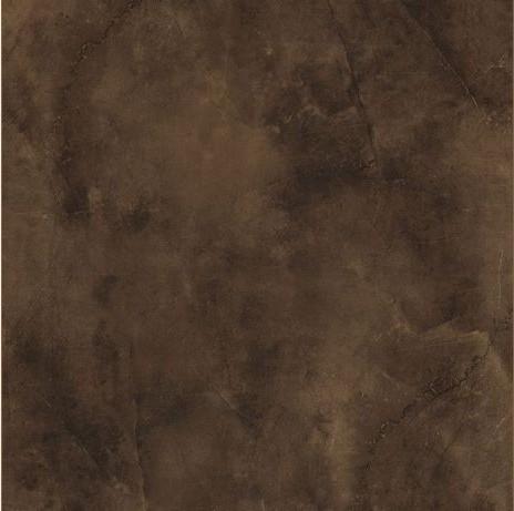 箭牌瓷砖:亚马逊棕