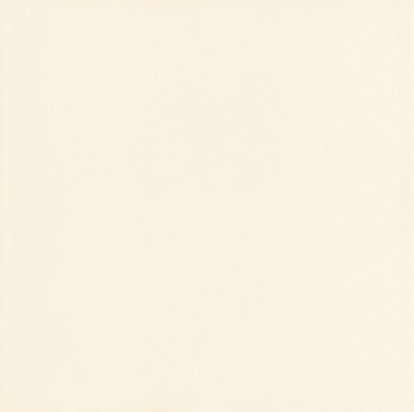 箭牌瓷砖:彩云之南