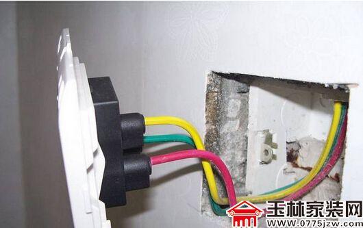 装修插座应该安装多少个?