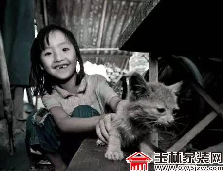 关注孤困儿童 广西玉林鹰卫浴携手蒲公英之家为爱行动