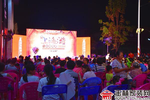 """重回上海滩!影视巨星""""许文强""""――陈锦鸿亲临玉林冠珠陶瓷!"""