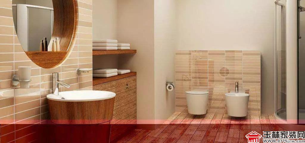 卫浴洁具迎来市场新走向:全装修+精装修政策利好